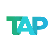 TAP - Tamil Association Of Professionals