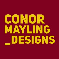 Conor Mayling