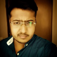Achal Agrawal