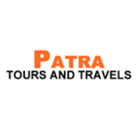 Patra Tours and Travels