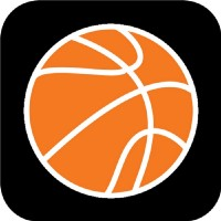 Nba Live Mobile Tricks