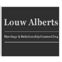 Talk it Out — Marriage Counseling