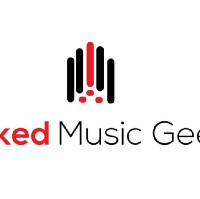 Irked Music Geek
