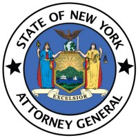 New York State Attorney General