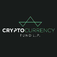 Cryptocurrency Fund L.P.
