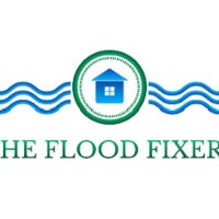 The FloodFixers