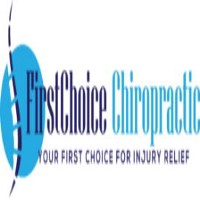 First Choice Chiropractic