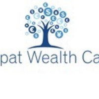 Expat Wealth Care