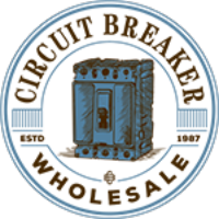 Circuit Breaker Wholesale