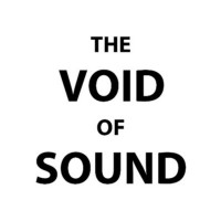 The Void of Sound