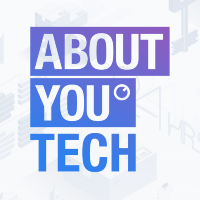 ABOUT YOU TECH