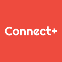 ConnectPlus Global