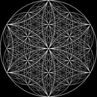 The Ninth Sphere