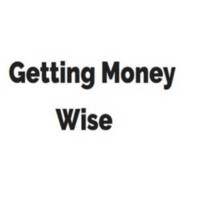Getting Money Wise