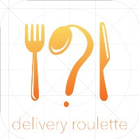 Delivery Roulette Team