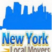 New York Moving Services