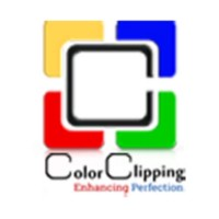 colorclippinng