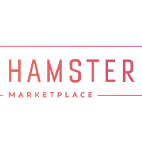 Hamster Marketplace