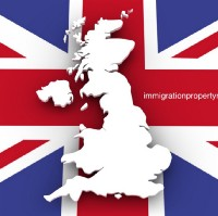 Immigration Property Report