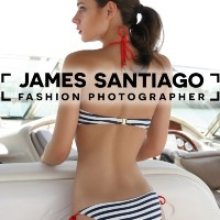 James Santiago