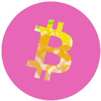 BitcoinCandy