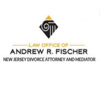 Law Office of Andrew R. F