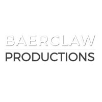 Baerclaw Productions