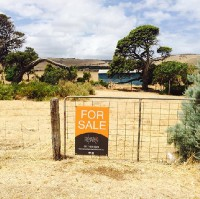 Private Property For Sale