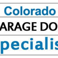 Colorado Garage Door