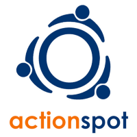 ActionSpot