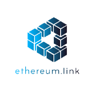 Link Project