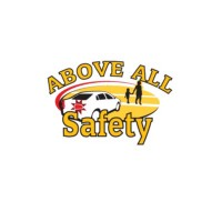 Above All Safety Driving