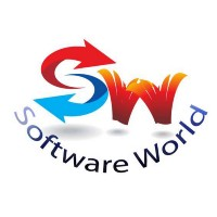 Software World IT