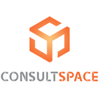 ConsultSpace