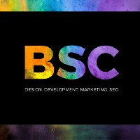 Boston SEO Company