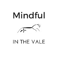 Mindful in the Vale
