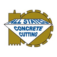All States Concrete