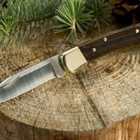 Bowie Knife Makers