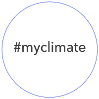 My Climate Project