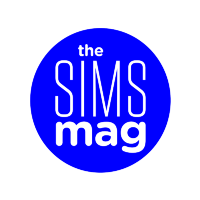 The Sims Mag