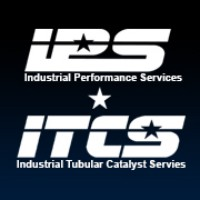 The IPS group