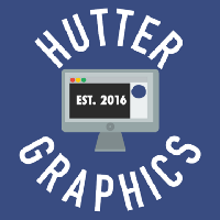 Hutter Graphics