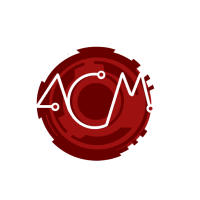 USC Association for Computing Machinery