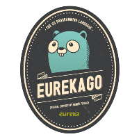 eureka_developers