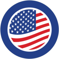 The Patriot Coin