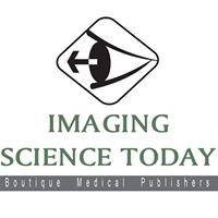 Imaging Science Today