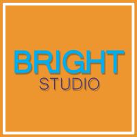 Bright Studio Chiangrai