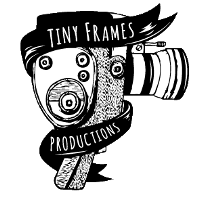 Tiny Frames Productions