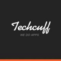 Techcuff Digital company