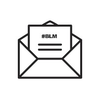 Letters4BlackLives-Canada